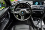 BMWBLOG - BMW TEST - BMW M4 Competition package - Safety Car - BMW A-Cosmos - notranjost (8)