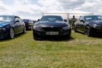 BMWBLOG - BMW meet - Drag Race - Slovenj Gradec 2017 (10)