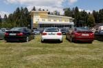 BMWBLOG - BMW meet - Drag Race - Slovenj Gradec 2017 (100)