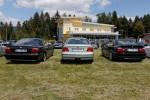 BMWBLOG - BMW meet - Drag Race - Slovenj Gradec 2017 (101)