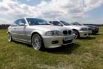 BMWBLOG - BMW meet - Drag Race - Slovenj Gradec 2017 (106)