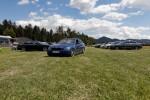 BMWBLOG - BMW meet - Drag Race - Slovenj Gradec 2017 (108)