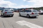BMWBLOG - BMW meet - Drag Race - Slovenj Gradec 2017 (109)