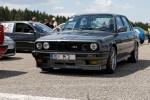 BMWBLOG - BMW meet - Drag Race - Slovenj Gradec 2017 (110)