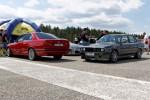BMWBLOG - BMW meet - Drag Race - Slovenj Gradec 2017 (111)