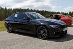 BMWBLOG - BMW meet - Drag Race - Slovenj Gradec 2017 (113)