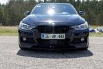 BMWBLOG - BMW meet - Drag Race - Slovenj Gradec 2017 (114)