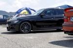 BMWBLOG - BMW meet - Drag Race - Slovenj Gradec 2017 (115)