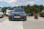 BMWBLOG - BMW meet - Drag Race - Slovenj Gradec 2017 (118)