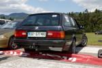 BMWBLOG - BMW meet - Drag Race - Slovenj Gradec 2017 (119)