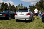 BMWBLOG - BMW meet - Drag Race - Slovenj Gradec 2017 (124)