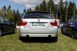 BMWBLOG - BMW meet - Drag Race - Slovenj Gradec 2017 (125)