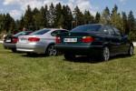 BMWBLOG - BMW meet - Drag Race - Slovenj Gradec 2017 (126)