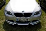 BMWBLOG - BMW meet - Drag Race - Slovenj Gradec 2017 (129)