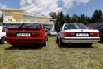 BMWBLOG - BMW meet - Drag Race - Slovenj Gradec 2017 (13)