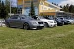 BMWBLOG - BMW meet - Drag Race - Slovenj Gradec 2017 (130)