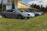 BMWBLOG - BMW meet - Drag Race - Slovenj Gradec 2017 (131)