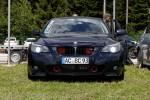 BMWBLOG - BMW meet - Drag Race - Slovenj Gradec 2017 (133)