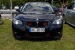 BMWBLOG - BMW meet - Drag Race - Slovenj Gradec 2017 (134)