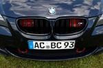 BMWBLOG - BMW meet - Drag Race - Slovenj Gradec 2017 (136)