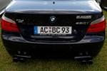 BMWBLOG - BMW meet - Drag Race - Slovenj Gradec 2017 (138)