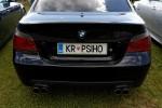 BMWBLOG - BMW meet - Drag Race - Slovenj Gradec 2017 (140)