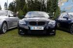 BMWBLOG - BMW meet - Drag Race - Slovenj Gradec 2017 (142)
