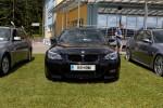BMWBLOG - BMW meet - Drag Race - Slovenj Gradec 2017 (145)