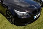 BMWBLOG - BMW meet - Drag Race - Slovenj Gradec 2017 (146)