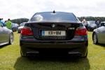 BMWBLOG - BMW meet - Drag Race - Slovenj Gradec 2017 (149)