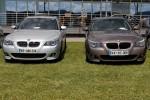 BMWBLOG - BMW meet - Drag Race - Slovenj Gradec 2017 (153)