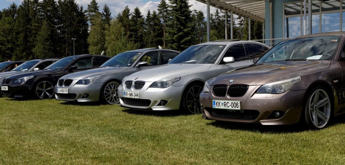 BMWBLOG - BMW meet - Drag Race - Slovenj Gradec 2017 (154)