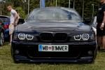 BMWBLOG - BMW meet - Drag Race - Slovenj Gradec 2017 (155)
