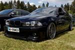 BMWBLOG - BMW meet - Drag Race - Slovenj Gradec 2017 (158)