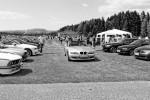 BMWBLOG - BMW meet - Drag Race - Slovenj Gradec 2017 (162)