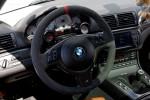 BMWBLOG - BMW meet - Drag Race - Slovenj Gradec 2017 (164)