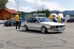 BMWBLOG - BMW meet - Drag Race - Slovenj Gradec 2017 (169)