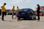 BMWBLOG - BMW meet - Drag Race - Slovenj Gradec 2017 (171)