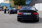 BMWBLOG - BMW meet - Drag Race - Slovenj Gradec 2017 (174)