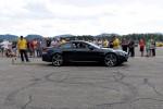 BMWBLOG - BMW meet - Drag Race - Slovenj Gradec 2017 (175)
