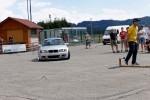 BMWBLOG - BMW meet - Drag Race - Slovenj Gradec 2017 (176)