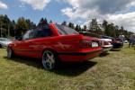 BMWBLOG - BMW meet - Drag Race - Slovenj Gradec 2017 (18)