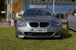 BMWBLOG - BMW meet - Drag Race - Slovenj Gradec 2017 (208)