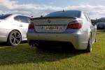 BMWBLOG - BMW meet - Drag Race - Slovenj Gradec 2017 (211)