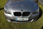 BMWBLOG - BMW meet - Drag Race - Slovenj Gradec 2017 (219)