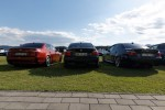 BMWBLOG - BMW meet - Drag Race - Slovenj Gradec 2017 (223)