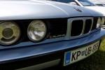 BMWBLOG - BMW meet - Drag Race - Slovenj Gradec 2017 (24)