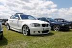 BMWBLOG - BMW meet - Drag Race - Slovenj Gradec 2017 (25)