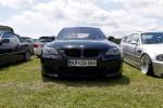 BMWBLOG - BMW meet - Drag Race - Slovenj Gradec 2017 (27)