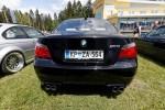 BMWBLOG - BMW meet - Drag Race - Slovenj Gradec 2017 (30)